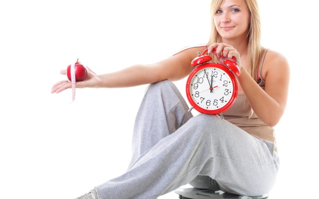 Obesidade: Por que a cirurgia bariátrica e as dietas restritivas não emagrecem a longo prazo?