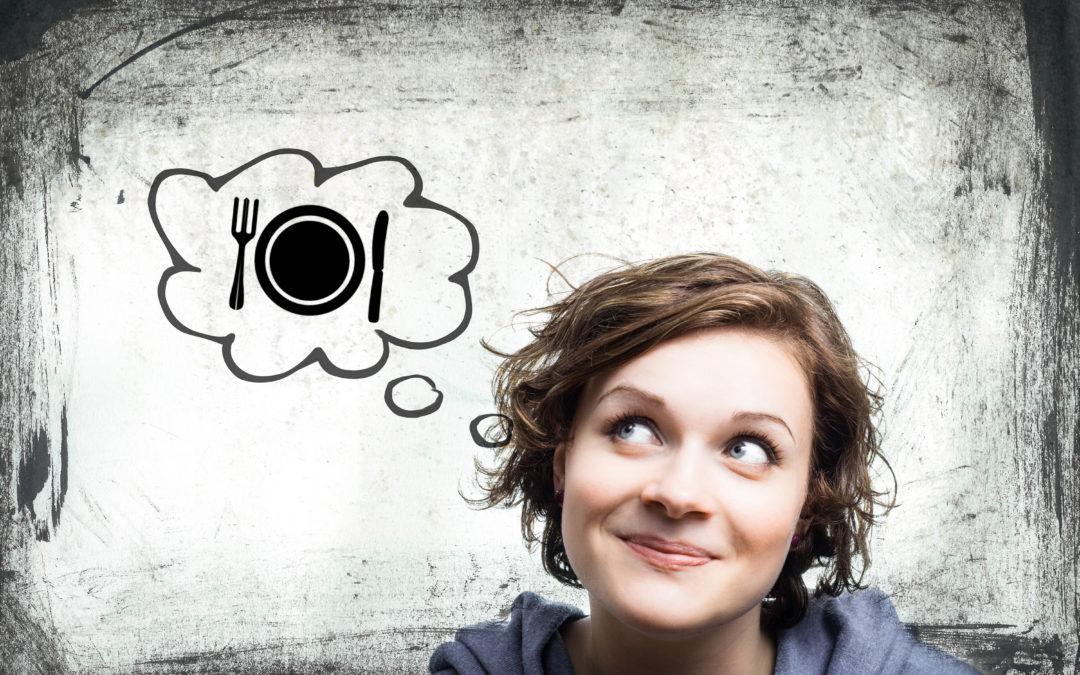 Por que é fundamental ter um emagrecimento consciente?